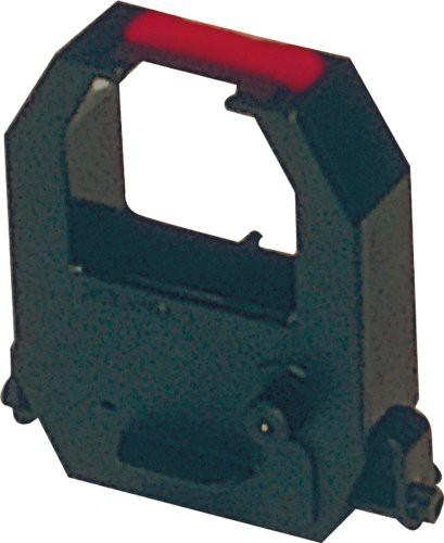 アマノ インクリボンCE-315250(中古品)