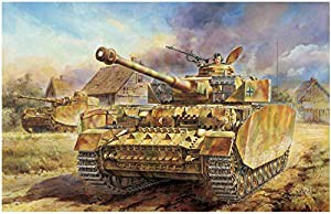 サイバーホビー 1/35 第二次世界大戦 ドイツ軍 4...