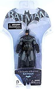 DCC アーカム オリジンズ #01 バットマン [...