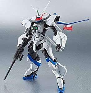 ROBOT魂 SIDE MA 機甲戦記ドラグナー ドラグナー3...