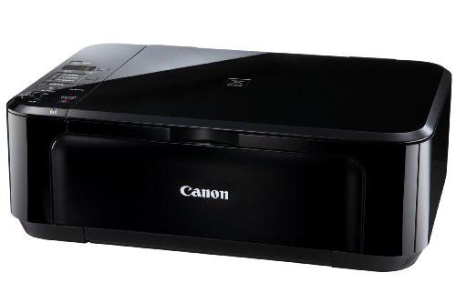 旧モデル Canon インクジェットプリンター複合機 ...