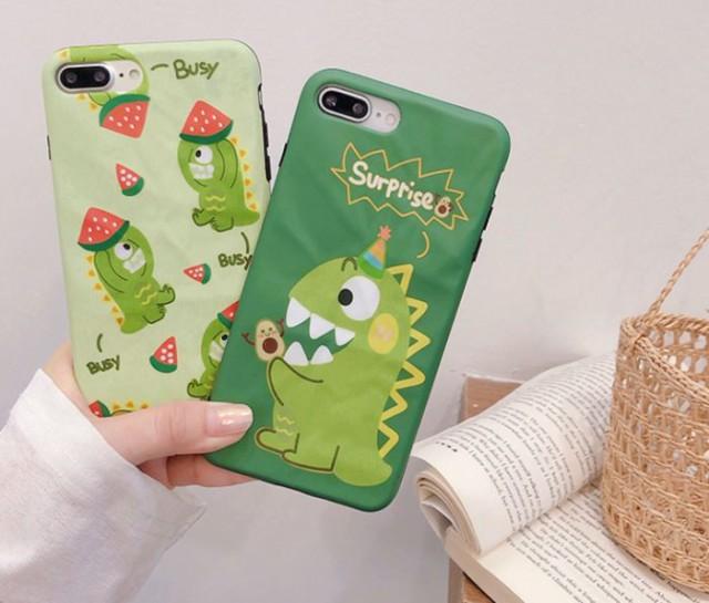 iPhoneケース iPhoneXR ケース iPhoneXS Max ケー...