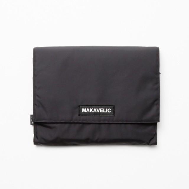 【送料無料】MAKAVELIC マキャベリック 3107-3060...