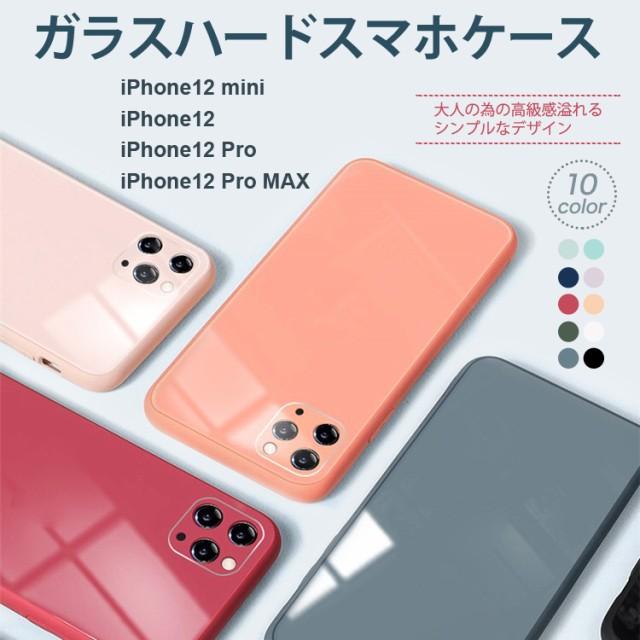 iPhone12 ケース  iPhone 12 mini  iPhone12 Pro ...