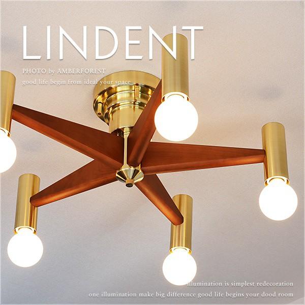 【送料無料】 ■LINDENT リンデント■ ウッドが...