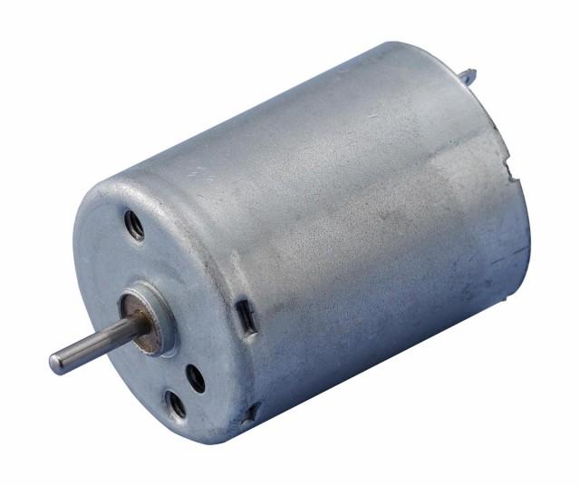 ケニス 発電用モーター(高性能発電機) SM