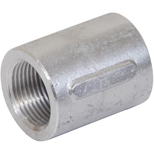 三栄水栓 アルミソケット T214-20