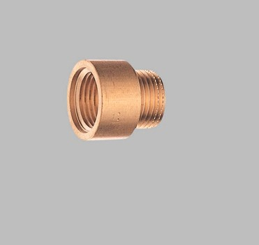 三栄水栓 多角穴ザルボ T22-13X50