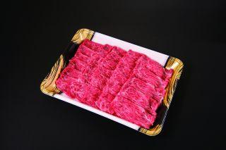 <六本木/格之進>格之進 門崎熟成肉 モモ (250g...