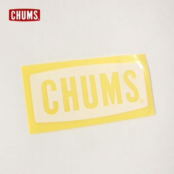 チャムス CH62-1483-Fm カッティングシート チャ...