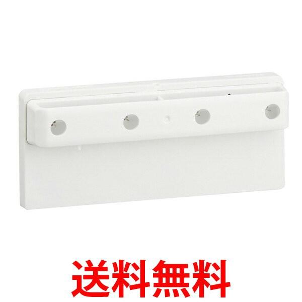 SHARP IZ-C75S 交換用 プラズマクラスター イオン...