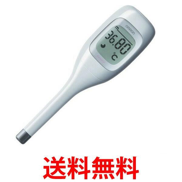 体温計 基礎 体温計 違い