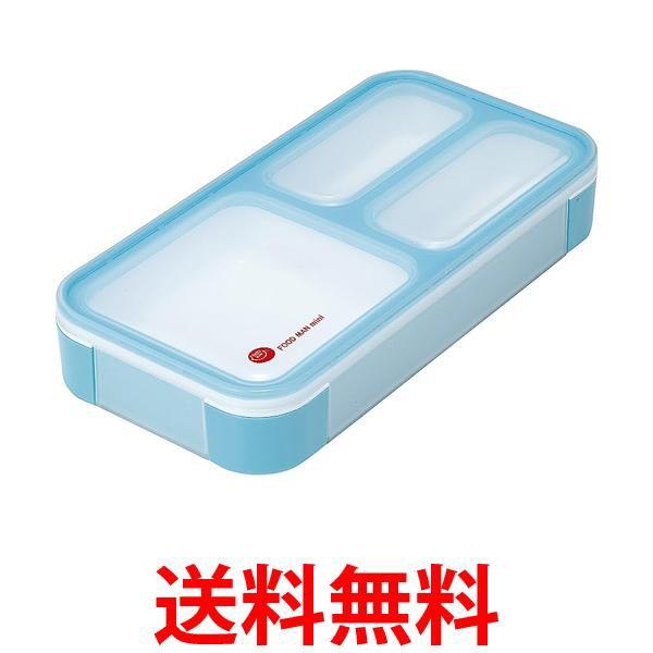 JVC HP-AL102-B オニキスブラック オープン型オン...