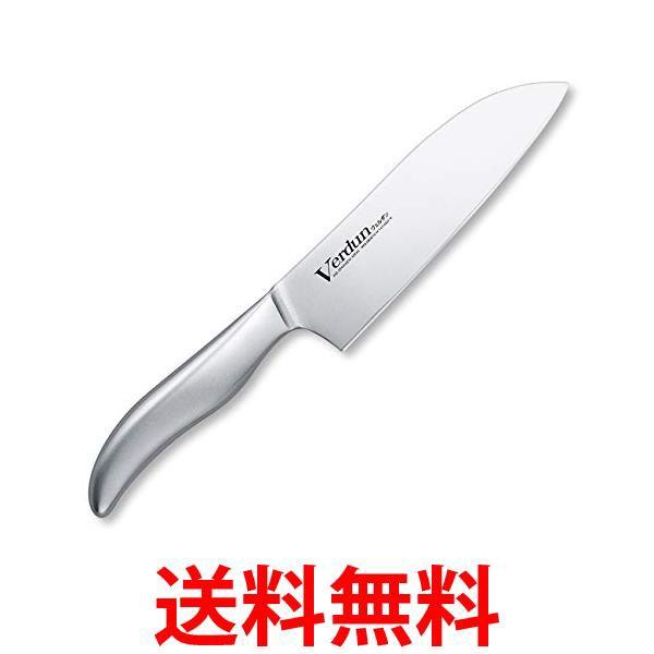 下村工業 OVD-11 日本製 ヴェルダン 三徳 包丁 16...