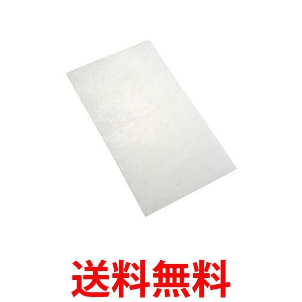 SHARP FZ-PF80K1 シャープ FZPF80K1 使い捨てプレ...