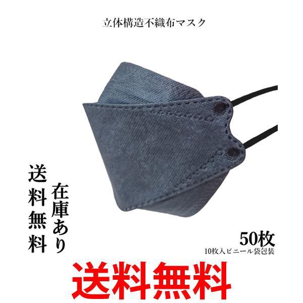 マスク KF94 メイク 落ちにくい メイク崩れ防止 ...