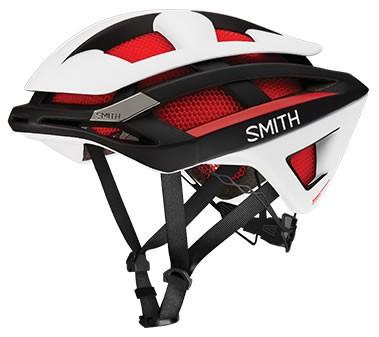 SMITH(スミス)ROAD BIKE ロードバイク用ヘルメ...