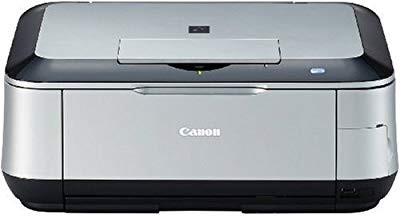 Canon PIXUS インクジェット複合機 MP640(中古品)...