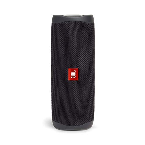 JBL FLIP5 Bluetoothスピーカー IPX7防水/USB Typ...