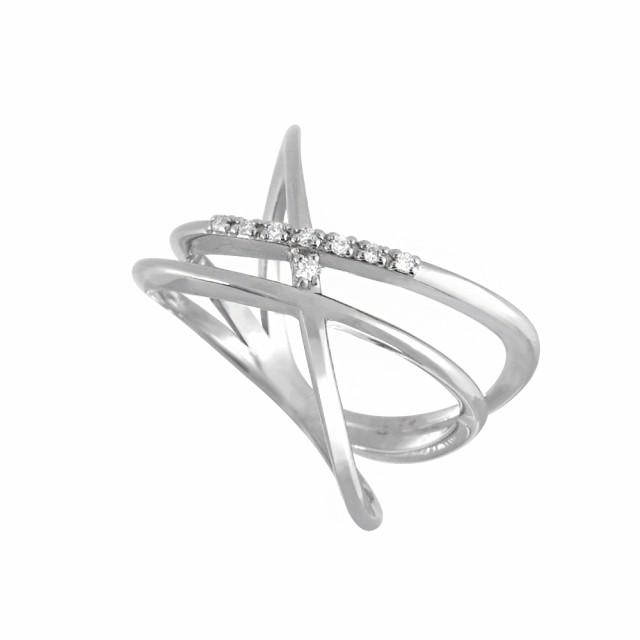 ダイヤモンド リング 指輪 プラチナ インデックス...