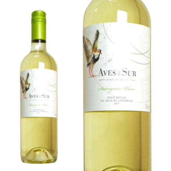 ワイン 白ワイン 白ワイン デル・スール ソーヴィ...