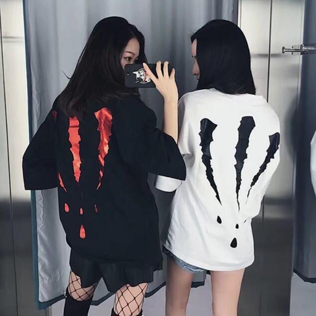 【サマーセール】 Tシャツ ユニセックス プリント...