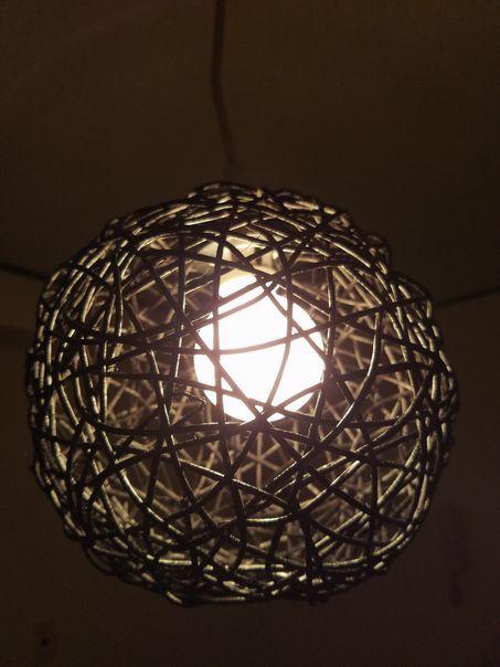 【ペンダントライト】ランプ 照明 フロアライト ...