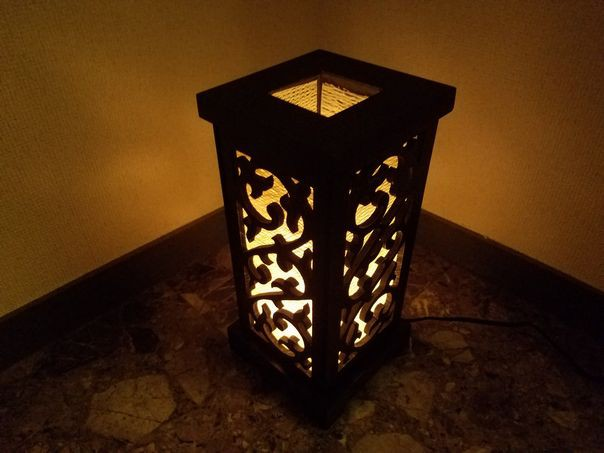 【間接照明】ランプ フロアランプ フロアライト ...