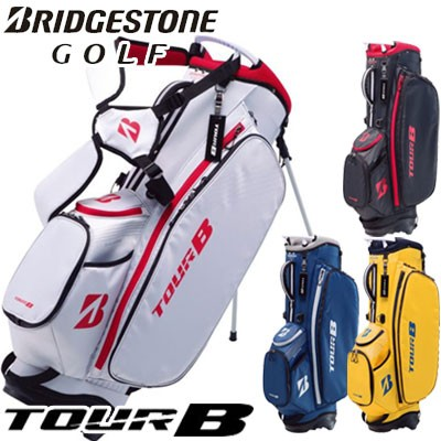 BRIDGESTONE GOLF(ブリヂストン ゴルフ) TOUR B ...