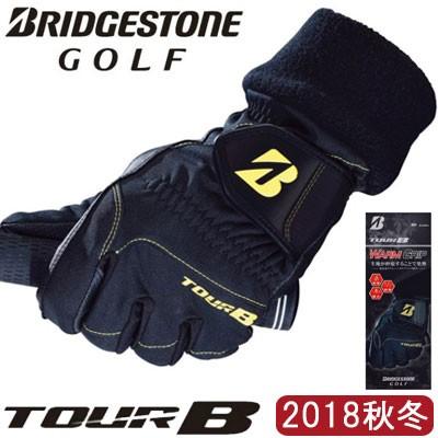 BRIDGESTONE GOLF (ブリヂストン ゴルフ) TOUR B ...
