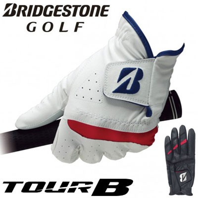 BRIDGESTONE GOLF(ブリヂストン ゴルフ) TOUR B S...