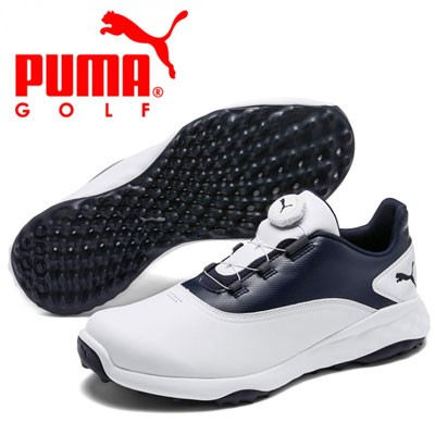 【あす着可能】PUMA GOLF(プーマ ゴルフ) グリッ...