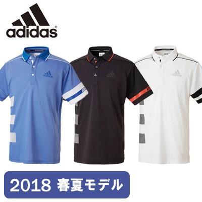 adidas (アディダス) JP CP ライトウエイト S/S ...