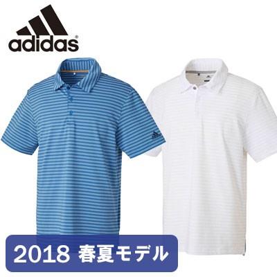 adidas (アディダス) CP ULTIMATE365 ミニストラ...