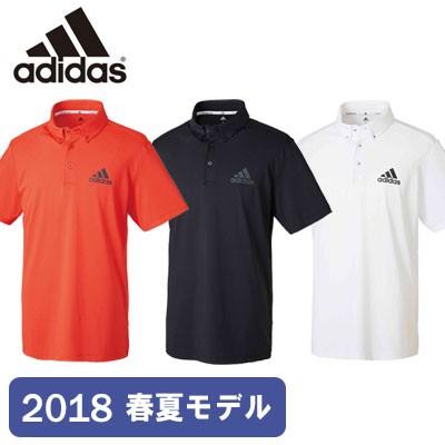 adidas (アディダス) SC CP climacool バックジャ...