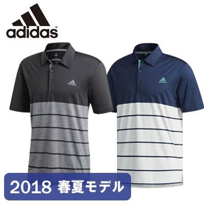 adidas (アディダス) CP ULTIMATE365 ヘザーコン...