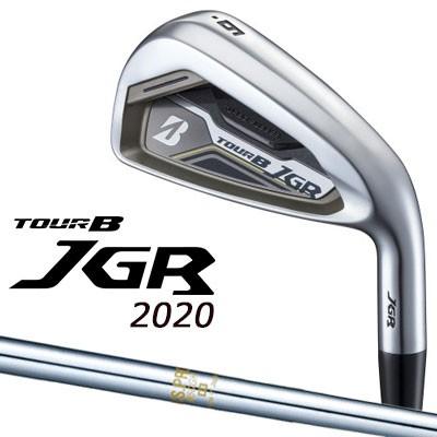 BRIDGESTONE(ブリヂストン ゴルフ) TOUR B JGR 20...