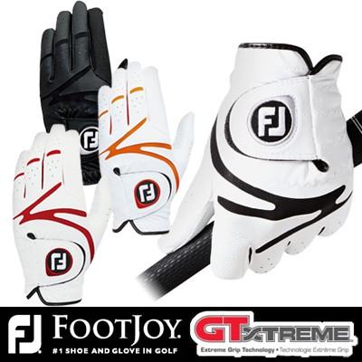 FOOTJOY(フットジョイ) GT XTREME メンズ ゴルフ ...
