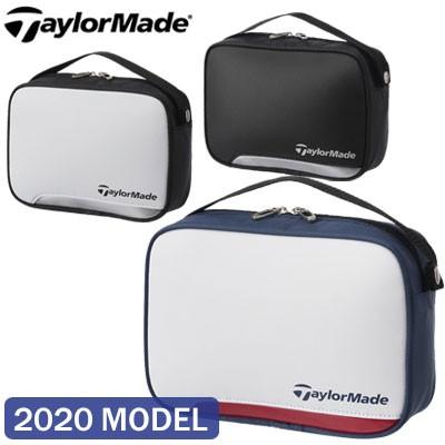 TaylorMade(テーラーメイド) トゥルーライト ポー...