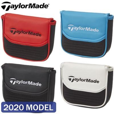 TaylorMade(テーラーメイド) モールドパネル パタ...