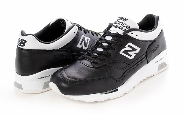 New Balance M1500FB FOOTBALL PACK ニューバラン...