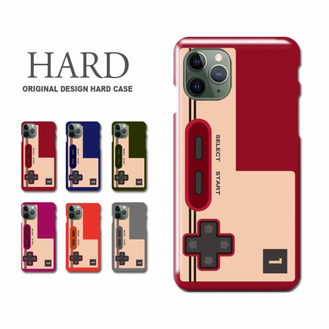 iPhone11pro ケース iPhone 11 Pro Max アイフォ...