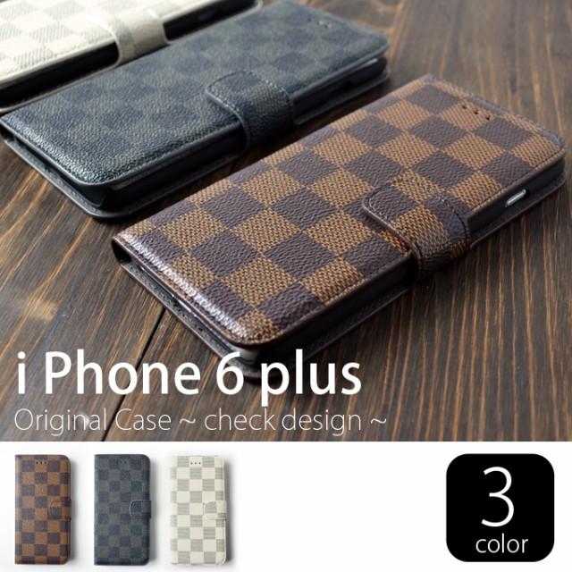 【今なら保護フィルムプレゼント】iPhone6 6s iPh...