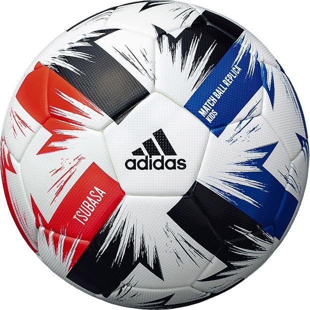 2020年FIFA主要大会 公式試合球レプリカ ツバサ ...