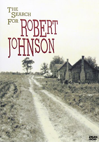 Search for Robert Johnson [DVD] [Import](中古...