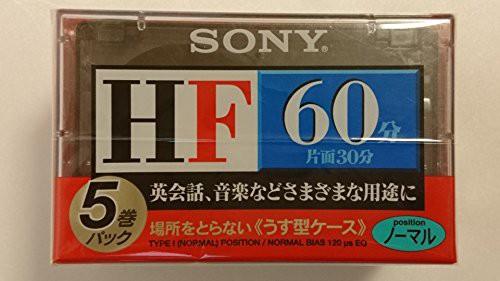 5C-60HFA(中古品)