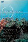 MARINE&MUSIC VOL.3「マイ・ハート・ウィル・ゴー...