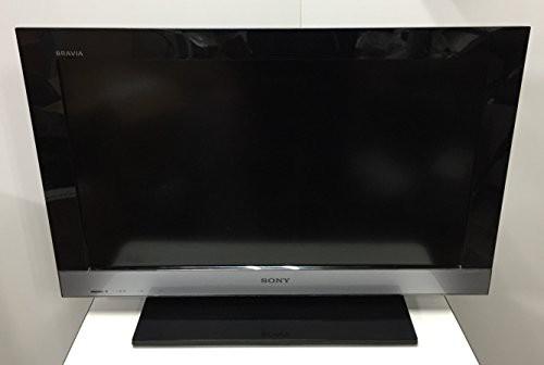 ソニー 32V型 液晶 テレビ ブラビア KDL-32EX300/...