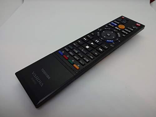 東芝純正 HDD&DVDレコーダー用リモコン  SE-R0...