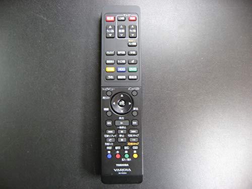 東芝 HDD&DVDレコーダー用リモコン SE-R0354(791...